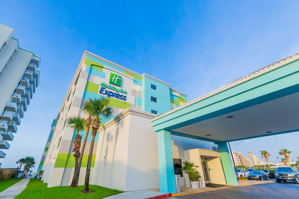 Hotel Management and Development Company   Innisfree Hotels
