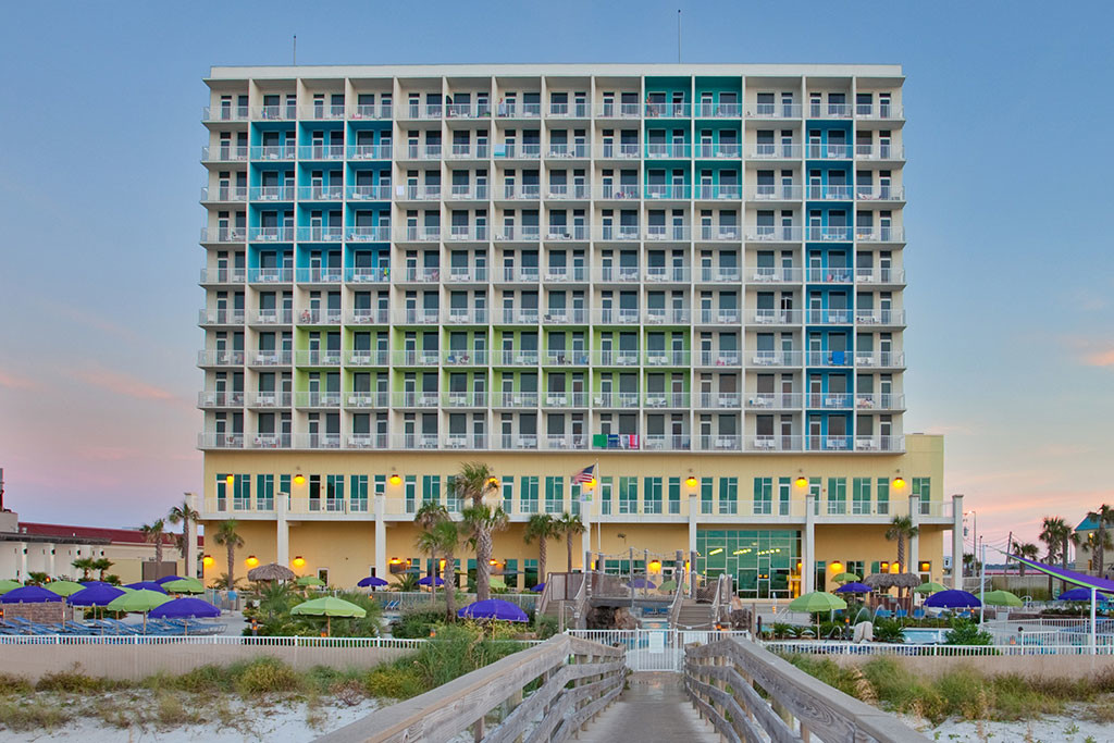 Emerald Breeze Miramar Beach Fl Vrbo