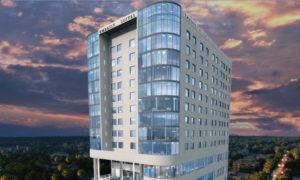 Embassy-Suites-Sarasota-FL
