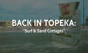 innisfree hotels surf sand cottages