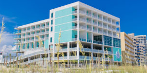 Tides-Hotel-Orange-Beach-AL-Innisfree-Hotels-Blog-Open-Now