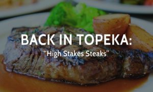 innisfree high stakes steaks