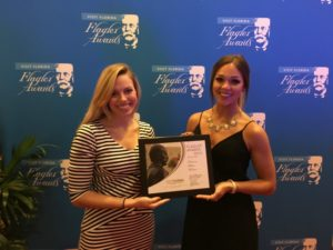 Innisfree Hotels Blog Flagler Awards 2016