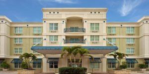 Innisfree Hotels Hotel Indigo Sarasota FL
