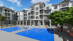 large-SpringHill_Courtyard11